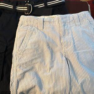 Other - 🏖BUNDLE🏖 Boys Shorts